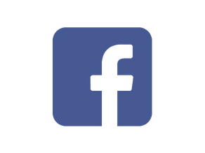 Legal guide for Facebook Contests & Sweepstakes