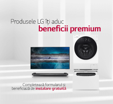 A premium offer not to be missed 4