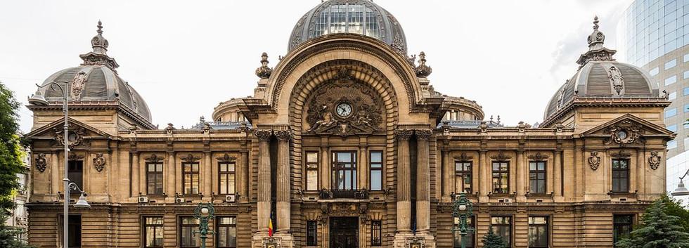 Palacio_CEC,_Bucarest,_Rumanía,_2016-05-