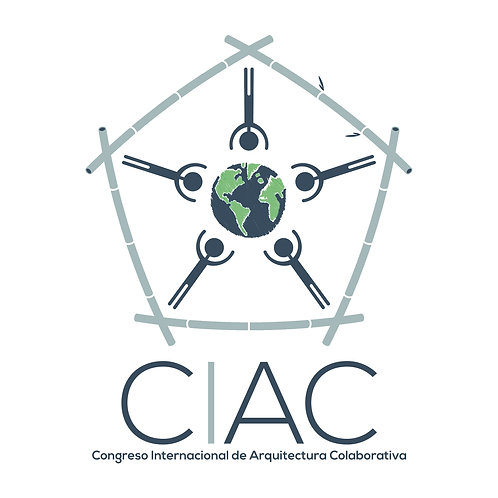 CIAC2017                   Pase Completo / Full Pass
