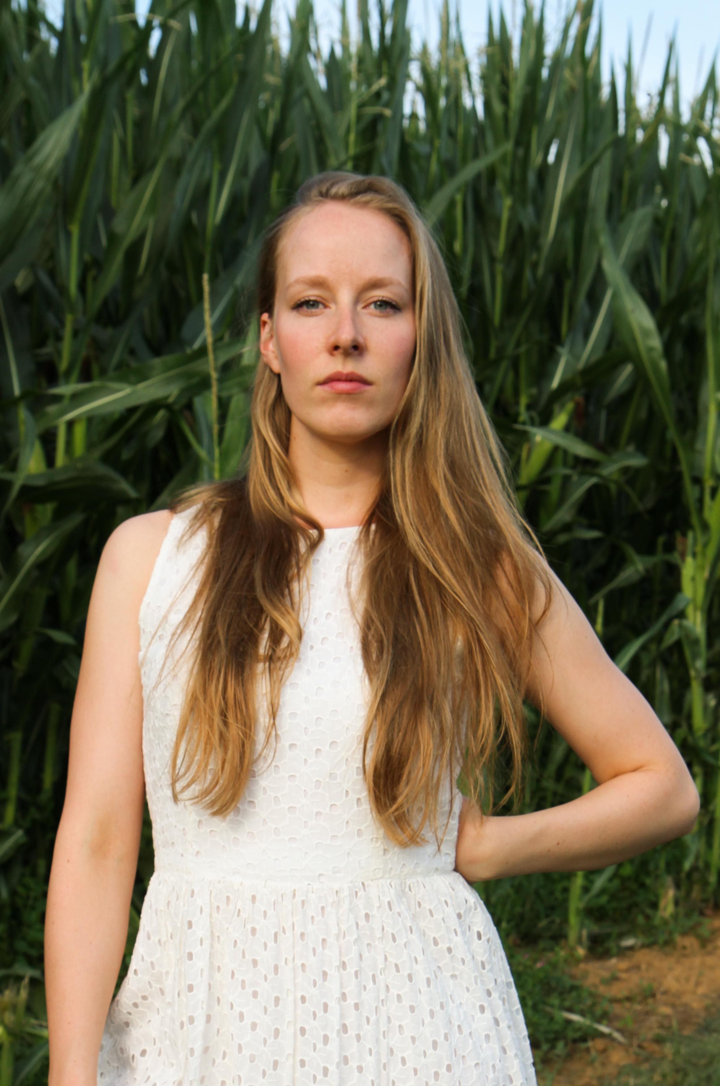 Lia Johansson 2017