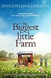 Biggest Little Farm.jpg