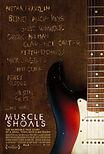 muscle-shoals-poster.jpg