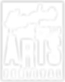 83-logo-trans_orig.png
