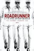 RoadRunnerAnthBourd.jpg