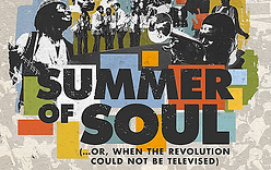 Summer-of-Soul_wideimage.png