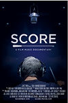 24x36_poster_score_a_film_music_document