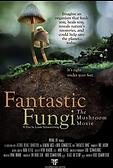 Fantastic Fungi.png