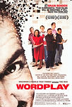wordplay-movie-poster-2006-1020371927.jp