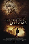 Cave-of-Forgotten-Dreams-2011-movie-post