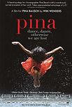 pina3d.jpg