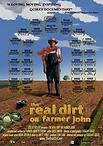 farmer-john-poste.png