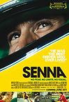 senna-documentary-poster.jpg