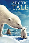 arctic tale.jpg