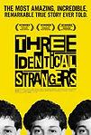 3 Identical Strangers.jpg