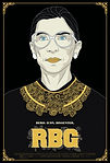 rbg-movie-poster-2018-1000778209.jpg