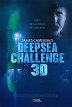 DeepSea-Challenge-3D-Poster.jpg