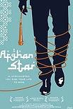 afghan star.jpg