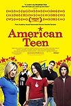 american teen.jpg