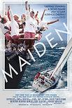 Maiden-movie-poster.jpg