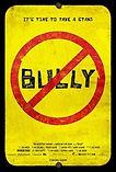 Bully_poster.jpg