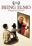 Being-Elmo-Poster.jpg