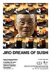 jiro-dreams-of-sushi-documentary-poster.