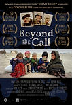 beyond-the-call-movie-poster-2006-102068