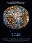 I_Am_documentary_2011_Poster.jpg