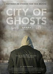 city-of-ghosts.jpg