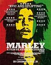 Marley doc poster.jpg