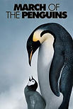 march-penguins_doc_poster.jpg