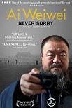 ai-weiwei-never-sorry-.jpg