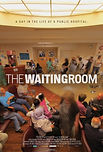 the-waiting-room-poster.jpg