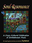 soul-resonance-movie.jpg