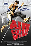 air-guitar-nation.jpg