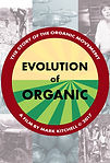 Evolution of Organic.jpg