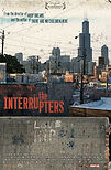 the-interrupters-movie-poster-2011-10206