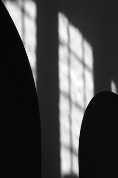 poetics of silence