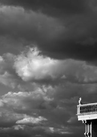 Sorrento, Italija 2014