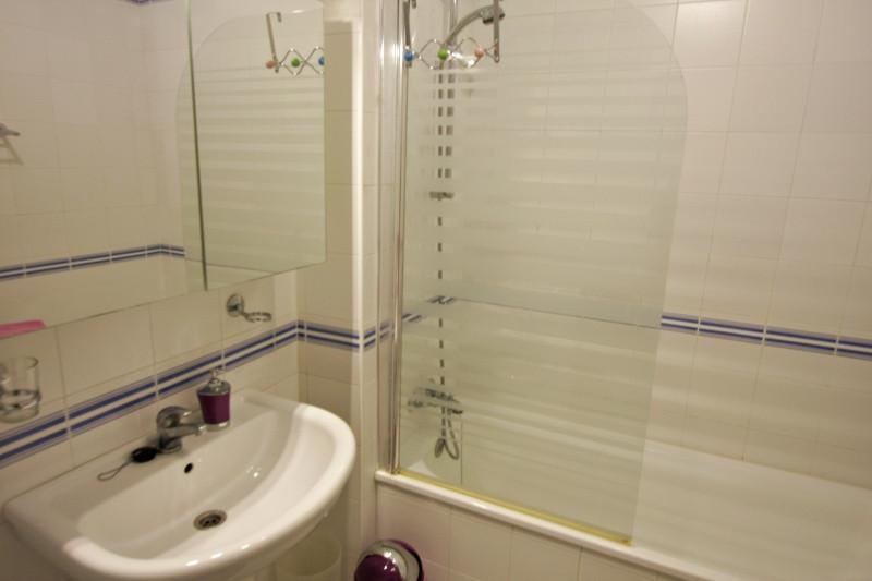 ubeda-16-bathtub.jpg
