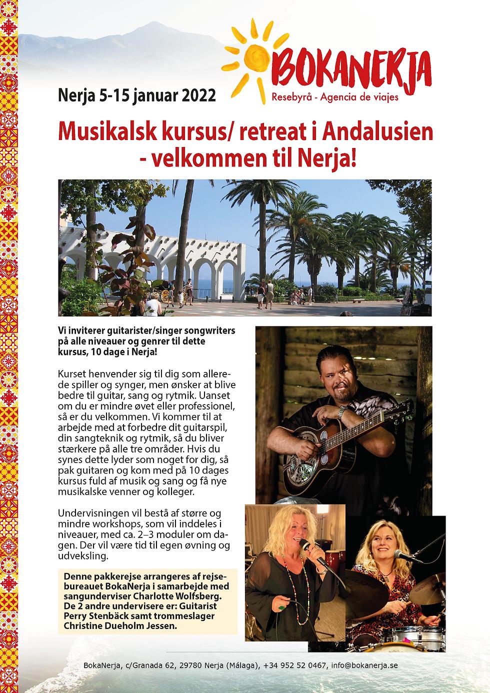 PDF FINAL Musikalisk Workshop januari 20
