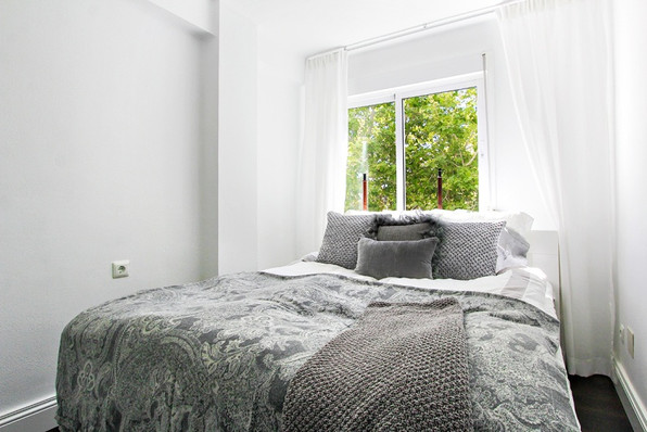 perez-19-bedroom-3.jpg