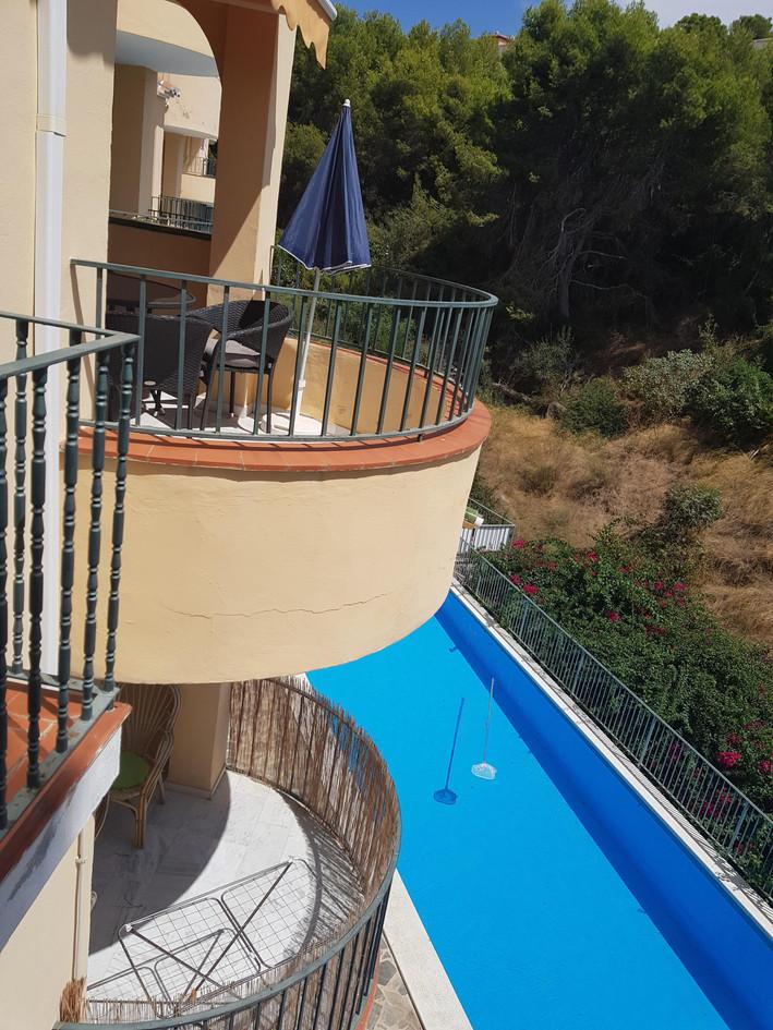 casa-mellgren-balconies.jpg