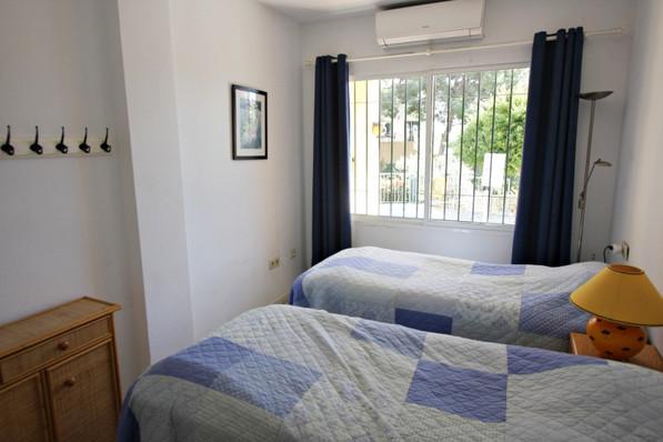 ubeda-16-bedroom.jpg
