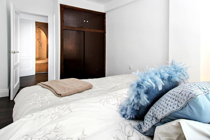 perez-19-bedroom-2.jpg