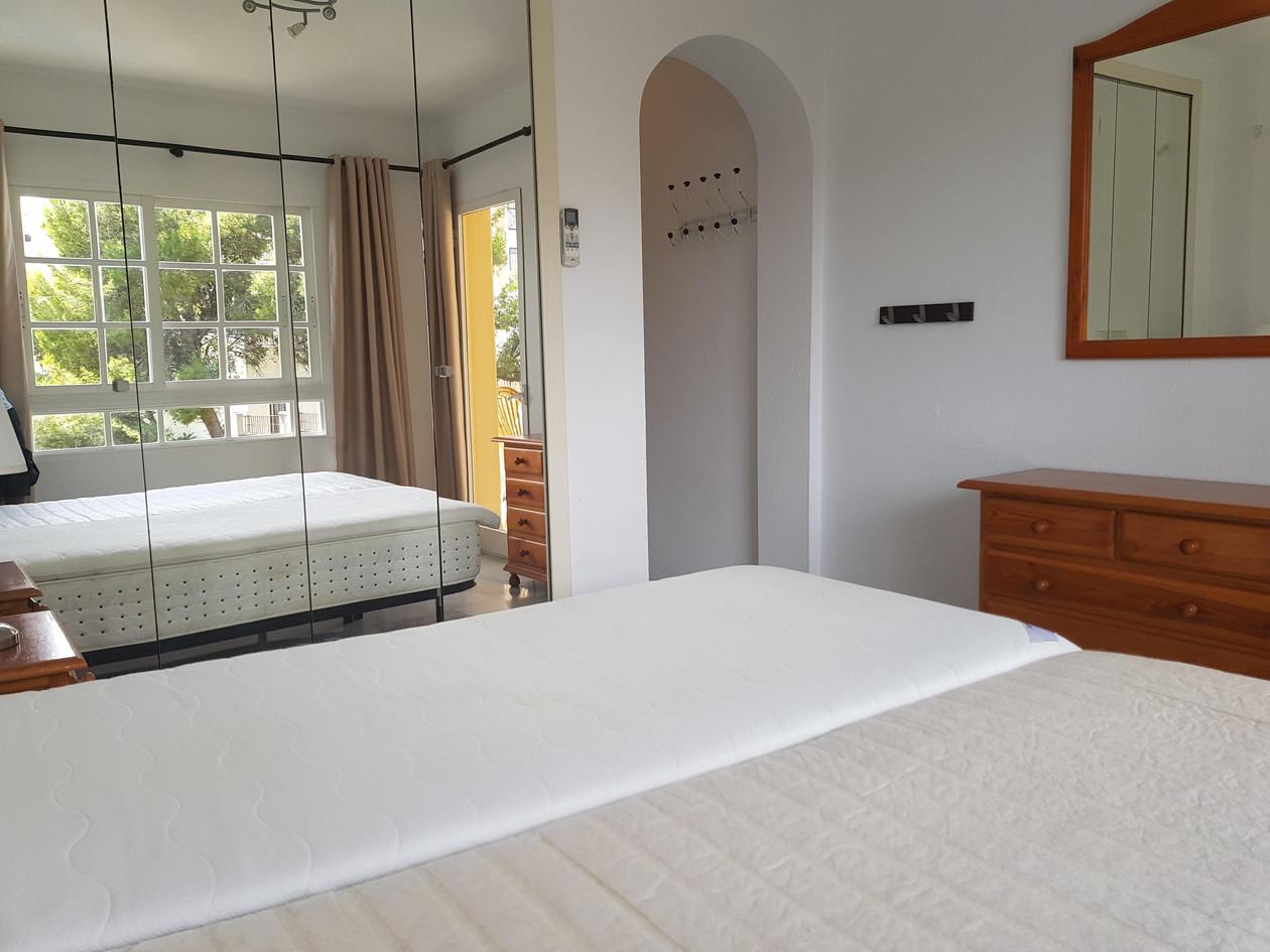 casa-mellgren-bedroom-1.jpg
