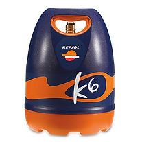 K6_6-kg-12E.jpeg