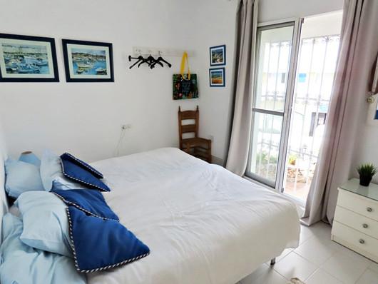 bv10-bedroom-2.jpg