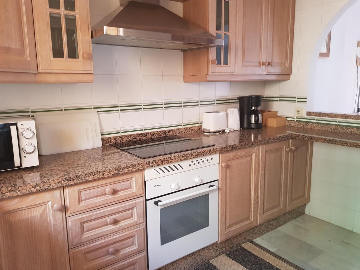 casa-mellgren-kitchen.jpg